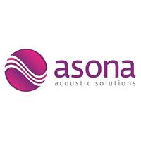 asona acoustic logo